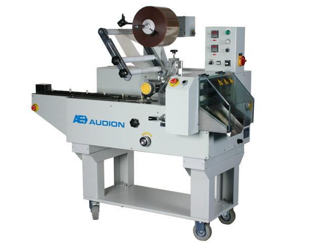 Audion AHM 350T