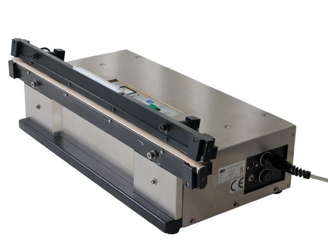 audion-460-msik