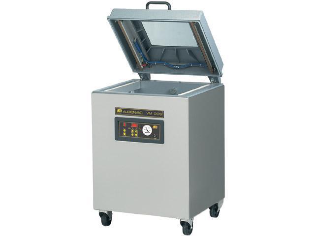 Audion VM 203