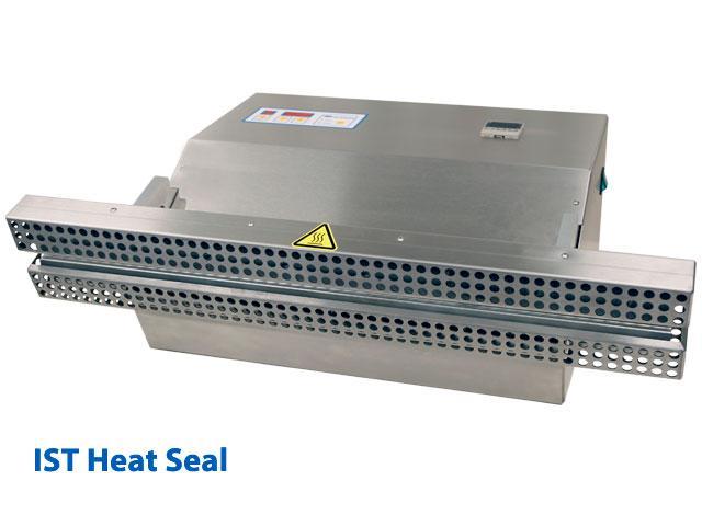 IST-heat-seal