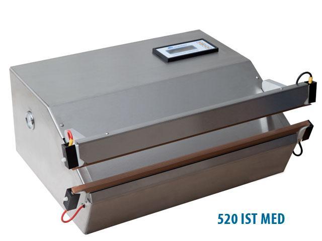 IST-MED-520