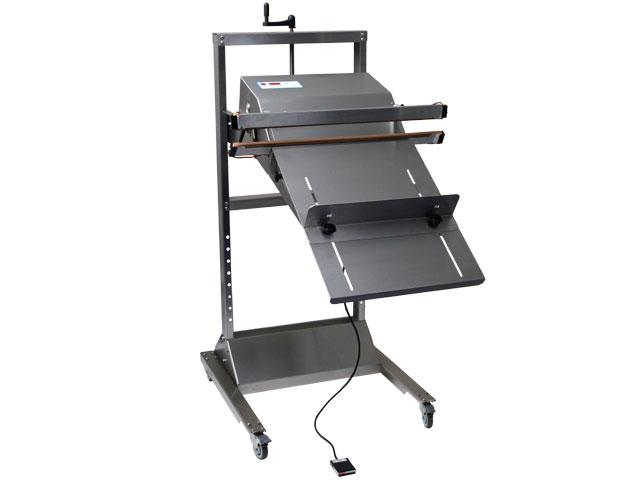 ist-worktable-support