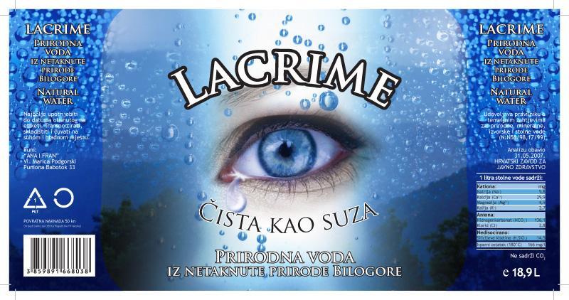 Lacrime-Etiketa-26x13-cm