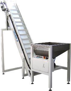 Linear conveyor belt_1