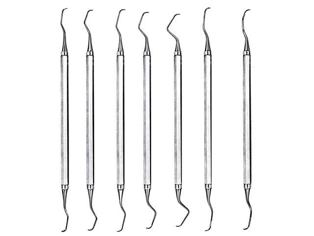 medicinski i stomatološki instrumenti