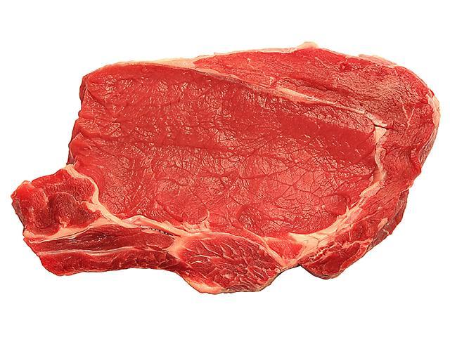 meso velika web