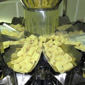 Multihead_pasta_5