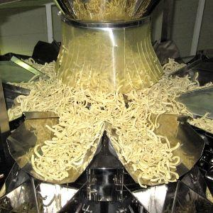 Multihead_pasta_2