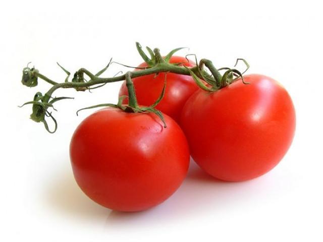 Mini rajčica