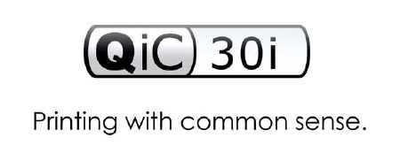 QiC_30i_7