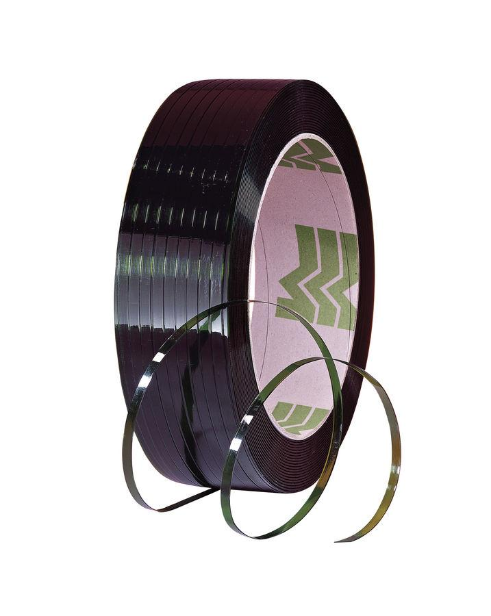 strapping-tape-35412-3159407