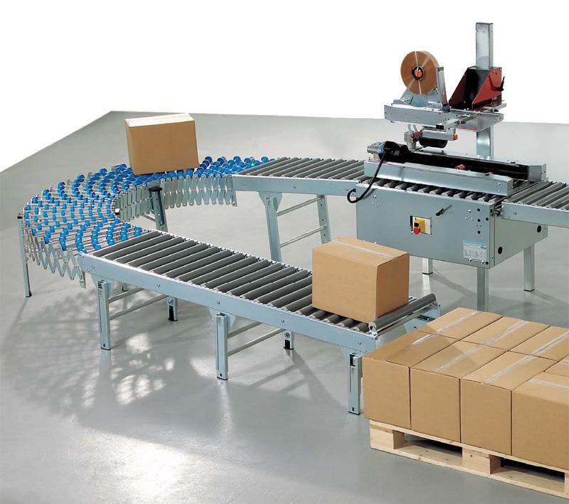 Stroj Za Ljepljenje Kartonskih Kutija   Ljepilica Za Kutije