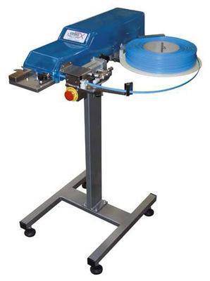 Strojevi za klips traku
