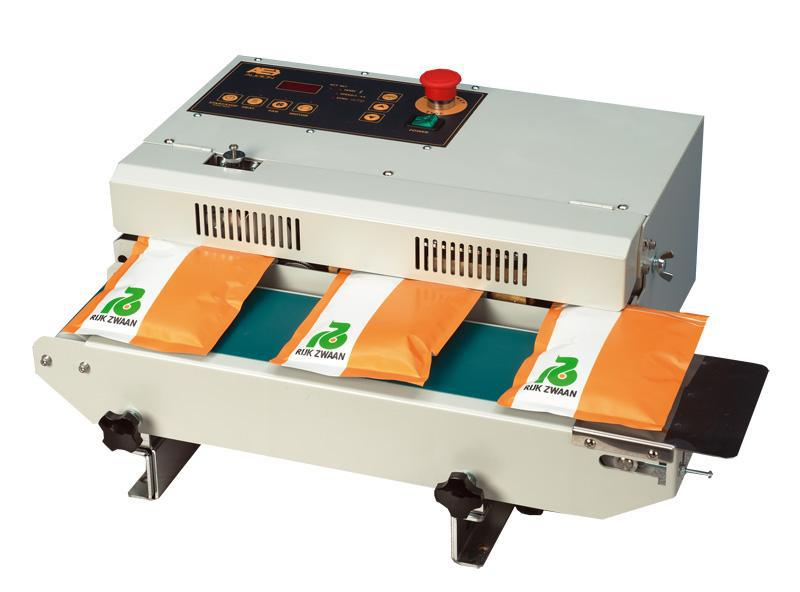 Audion tračna varilica D 555 N