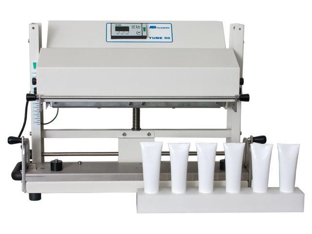 tube-sealer-3 (1)