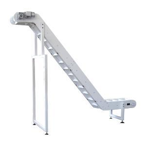 Z conveyor belt_1