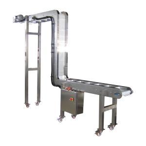 Z conveyor belt_3