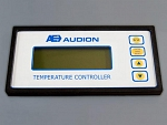 magvac-temperature-controler