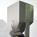 Weigher_hopper_tramoggia_pesatrice